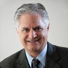 Mike Sabbatis