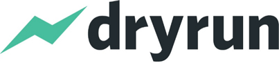 Dryrun