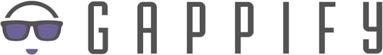 Gappify