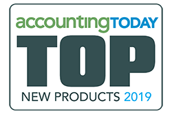 2019 top new products for accountants